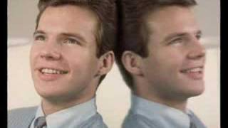 Video Bobby Vee  - Take Good Care Of My Baby  - 1961 MP3, 3GP, MP4, WEBM, AVI, FLV September 2018