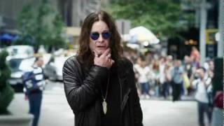 Ozzy Osbourne - How? (Cover)