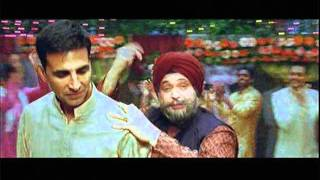 Nonton Tumba Tumba  Full Song  Patiala House   Akshay Kumar  Rishi Kapoor Film Subtitle Indonesia Streaming Movie Download
