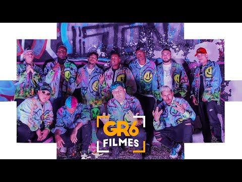 SET DJ Pedro 4.0 - Brinquedo, Kevin, Davi, LBX, Ryan SP, IG, PH, Brisola, Thiago e Menor da C3 (GR6)