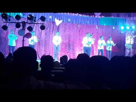Video Annual function 2017😘 of Gurukul Rewa download in MP3, 3GP, MP4, WEBM, AVI, FLV January 2017