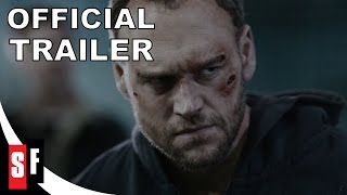Narcopolis  2015    Official Trailer  Hd
