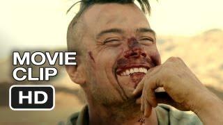 Nonton Sceneic Route Movie Clip   Come On  2013    Thriller Movie Hd Film Subtitle Indonesia Streaming Movie Download