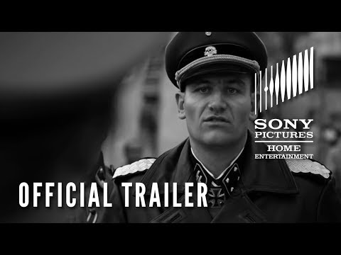 Beyond Valkyrie: Dawn of the Fourth Reich (Trailer)