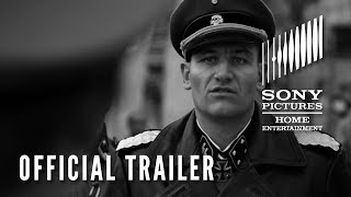 Nonton Beyond Valkyrie: Dawn of the Fourth Reich - Official Trailer - On DVD and Digital 9/27 Film Subtitle Indonesia Streaming Movie Download