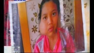 Video Kawat Gigi Membawa Petaka - BIS 25/10 MP3, 3GP, MP4, WEBM, AVI, FLV Februari 2018