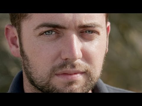 <b>Michael Hastings</b> Death Mystery, Syrian March to War and Conspiracy News - 0
