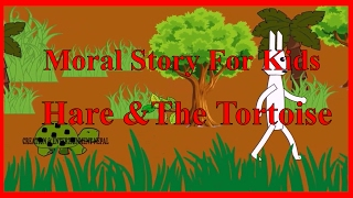 Story For Kids in English - Hare and the tortoise story in English with moralstroy for kids  story for kids in english  story for kids in english with moral  rabbit and tortoise story  rabbit and tortoise story in english  hare and tortoise story in english  hare and tortoise story  hare and tortoise story for kids  hare and tortoise story in english for nursery  kids story  english story for kids  english story for children  english story for learning  english stories for childrenFor more videos please subscribe to our channel.Copyright © Creation & entertainment Nepal
