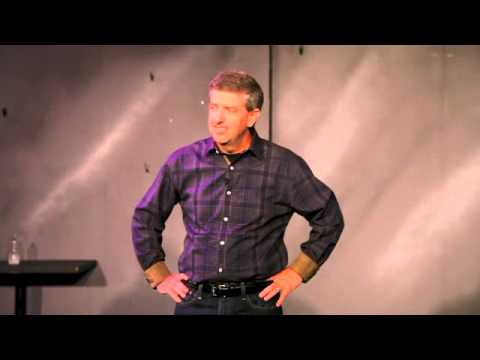Humorous Keynote Speaker and Corporate Comedian Dave Fleming Presents: Meetings Jargon