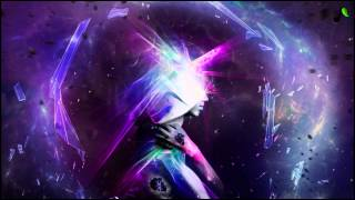 Video Nicky Romero - Toulouse (Wumbaloo Remix) MP3, 3GP, MP4, WEBM, AVI, FLV Juni 2018