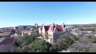 San Marcos (TX) United States  City pictures : Texas State University in San Marcos, Texas