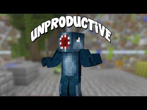 Minecraft iballisticsquid iballisticsquid minecraft iballisticsquid