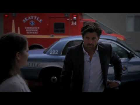 Derek and meredith scenes 7x02
