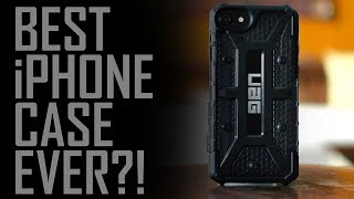 Have you been looking for the best protective case for your iPhone 7? Well, Look no further because the Urban Armor Gear (UAG) Plasma iPhone 7 case might be the one for you! Check out the review of this case here to make a decision!Buy it here- Color ASH (Featured in the video)- http://amzn.to/2tzVUVe(Check out the other colors- http://amzn.to/2tzVUVeUAG Website- https://www.urbanarmorgear.comCheck out my iPhone 7 Review- https://www.youtube.com/watch?v=-MfVfEdEY1gMusic-Smells Like Summer (Original Mix) by Del https://soundcloud.com/del-soundCreative Commons — Attribution-ShareAlike 3.0 Unported— CC BY-SA 3.0 http://creativecommons.org/licenses/b...Music promoted by Audio Library https://youtu.be/Zyi9QUB-fyo-----------------------------------------------------------------------------------------------------------------★Hit This Link If You're New!- https://www.youtube.com/bigbadroid?sub_confirmation=1-----------------------------------------------------------------------------------------------------------------★ My Gear-✪My Camera (Nikon D5200)- http://amzn.to/2qKR2tF✪35mm F/1.8 Lens- http://amzn.to/2qfOYMF✪Boom Arm- http://amzn.to/2qqVi35✪Microphone- http://amzn.to/2qqKxxS✪USB Sound Adapter- http://amzn.to/2rpopSn✪Phantom Power- http://amzn.to/2qPZmLw✪Tripod- http://amzn.to/2quwoO6✪Oneplus 3T 64GB- http://amzn.to/2oqk6Vs   Oneplus 3T 128GB- http://amzn.to/2nrYHKI -----------------------------------------------------------------------------------------------------------------★HELP ME GROW BY DONATING-     https://www.patreon.com/bigbadroid★TWITTER: http://www.twitter.com/bigbadroid★FACEBOOK: http://www.facebook.com/bigbadroid★INSTAGRAM: http://www.instagram.com/bigbadroid-----------------------------------------------------------------------------------------------------------------