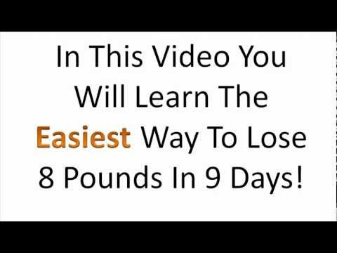 Best Weight Loss Diet Programs – Lose Weight Fast