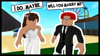 Roblox - Today is suppose to be the best day of my life..my wedding day! Too bad my wedding day is a disaster, should I even get married?!DONT FORGET: Today is double stream day go sub to Ricky!● Biggs NEW Channel ► https://www.youtube.com/channel/UC3QqhjHqe39llQxSKduj2bQ● NEW Merch! ► https://hellojuniper.com/zailetsplay/store/● VLOG Channel ► https://www.youtube.com/c/RickyAndZaiSubscribe ► http://bit.ly/ZaiLetsPlayPlaylist of all Roblox videos ► https://www.youtube.com/playlist?list=PL48s7en279Bsg5kYk80dNpRD-nyJ4PCTw----------------------------------------­-------------------------------.:Send Mail To:.ZaiLetsPlay (OR) ZairaP.O. Box 5464Gardena, Ca 90249----------------------------------------­-------------------------------.:Be My Buddy:.● 2nd Channel: http://www.youtube.com/c/RickyAndZai● Snapchat: ZaiLetsPlay● Twitter: http://twitter.com/#!/zailetsplay● Instagram: http://instagram.com/zailetsplay/● Google+: http://bit.ly/1hacgsl----------------------------------------­-------------------------------Thanks for watching!- ZaiLetsPlay