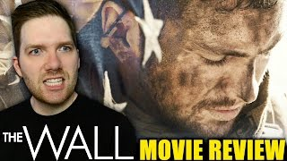 Nonton The Wall   Movie Review Film Subtitle Indonesia Streaming Movie Download