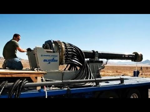 Video Die 5 krassesten Schusswaffen der Welt download in MP3, 3GP, MP4, WEBM, AVI, FLV January 2017