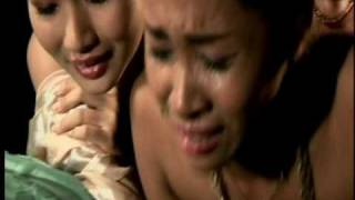 Khmer Movie - Sromol sneah sada