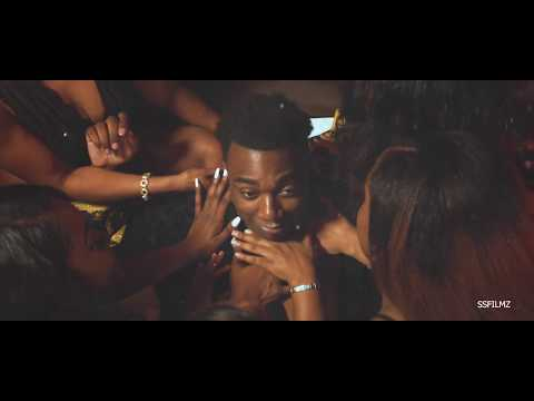Fredo Bang - Oouuh (Official Music Video)