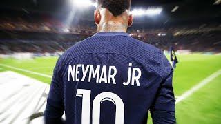 Video Football Skills Mix 2019 ● Dybala ● Sané  ● Mbappé ● Pogba ● Messi ● Neymar & More HD #5 MP3, 3GP, MP4, WEBM, AVI, FLV Maret 2019