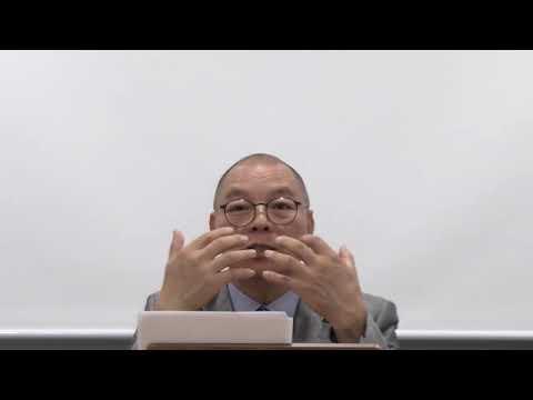 마태복음영해설교4장8-11