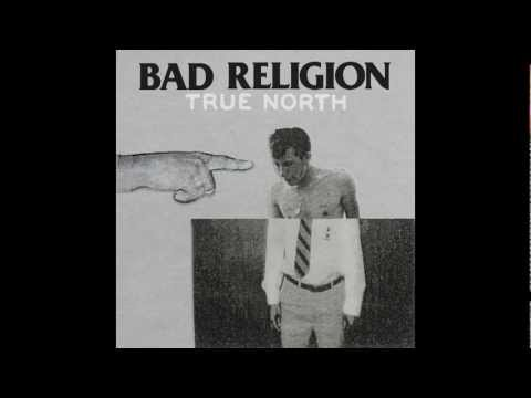 Tekst piosenki Bad Religion - Dept. of False Hope po polsku