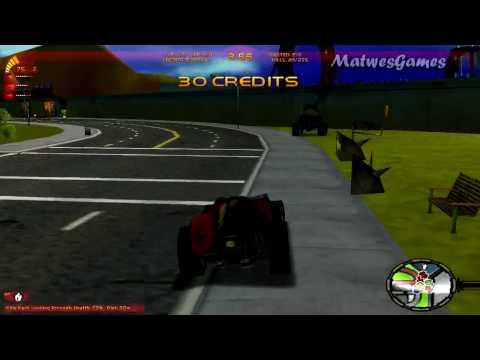 carmageddon 3 tdr 2000 pc download