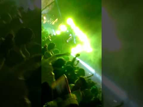 Video Bhim jayanti 126 Ramabai nagar, ghatkopar download in MP3, 3GP, MP4, WEBM, AVI, FLV January 2017