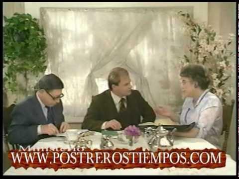 YavieneCristo.com