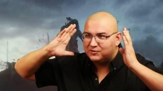 Battlefield 1 – видео обзор