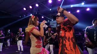 Video Sk aliyah. SELIMUT BIRU MP3, 3GP, MP4, WEBM, AVI, FLV Februari 2019