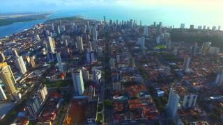 Natal Brazil  City pictures : Natal, Brasil