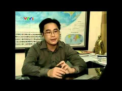 VTV phản ánh vụ VietNamNet bị tấn công DDOS