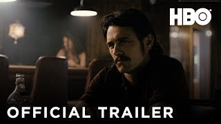 From the creators of The Wire, James Franco and Maggie Gyllenhaal star in a new original series. The Deuce premieres in the UK soon.DISCOVER the world of HBO online...Browse, shop and search all shows on our Official Website: https://hbo.co.ukEngage with us on Facebook: https://facebook.com/ukhboDon't miss any of the latest HBO UK updates on Twitter: https://twitter.com/HBO_UKGet to the heart of all our event the action over on HBO UK Instagram: https://instagram.com/hbouk/  See all the latest trailers, clips and behind the scenes content on our Youtube: https://youtube.com/HBOsocialGame of Thrones fan? Rally the realm and check out our dedicated official UK Facebook: https://facebook.com/GameOfThronesUK