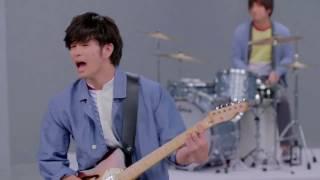 Download Lagu Koi to Uso OP  (FULL) - Kanashii Ureshii by frederic Mp3