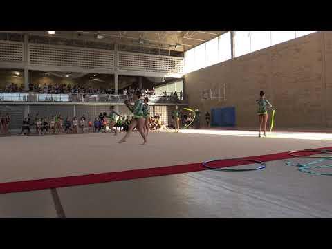 JDN GR Mendillorri 051019 Video 7