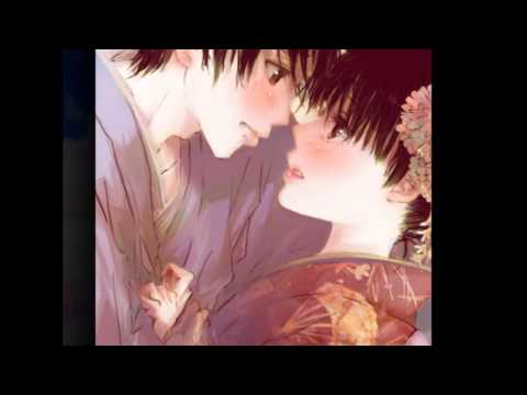 Sawako e Kazehaya kimi ni todoke