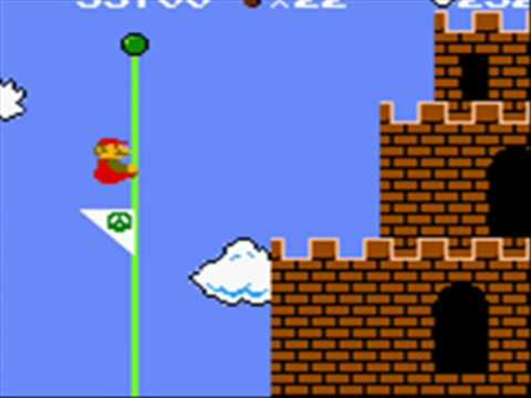 super mario bros deluxe game boy color rom