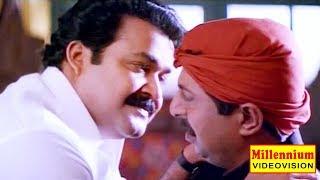 Video Mohanlal & Sreenivasan Top Collection Comedys | Non Stop Comedys | Hit Malayalam Movie Comedys MP3, 3GP, MP4, WEBM, AVI, FLV Agustus 2018