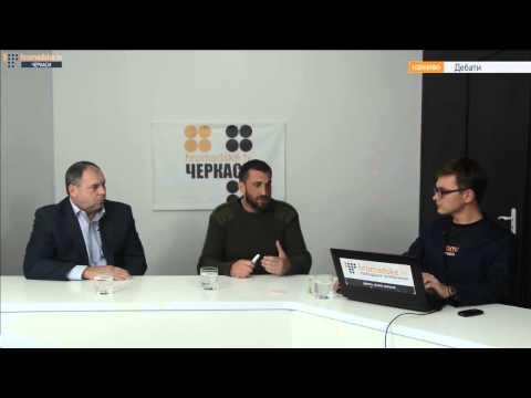 Вартість передвиборчої агітації Володимира Гудзенка та Олега Петренка