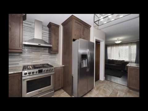 Updated Modern Home with a Fenced Yard!! | houses for sale ...
