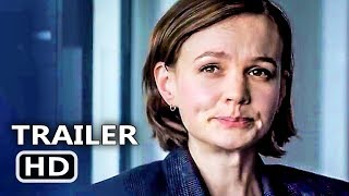 Video COLLATERAL Official Trailer (2018) Carey Mulligan, Netflix Thriller TV Show HD MP3, 3GP, MP4, WEBM, AVI, FLV Maret 2018