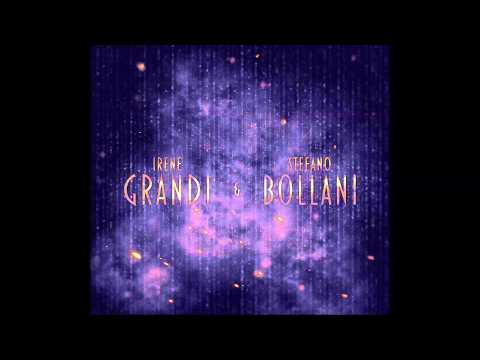 Tekst piosenki Irene Grandi - Costruire po polsku