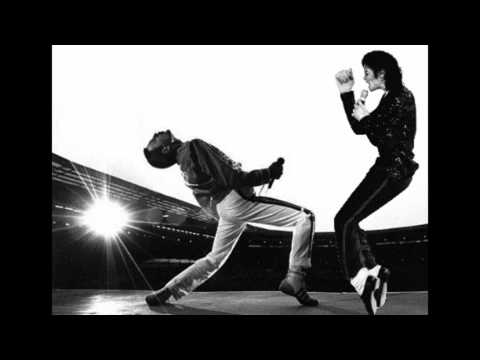 state of shock-freddie mercury e michael jackson in una canzone inedita