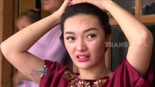 Video Cinta Zaskia Gotik Diperebutkan Nassar dan Caren Delano MP3, 3GP, MP4, WEBM, AVI, FLV Mei 2019