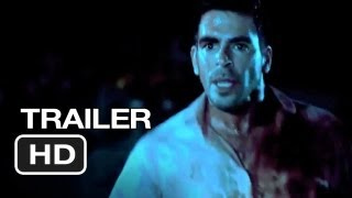Nonton Aftershock Official TRAILER #1 (2012) -  Eli Roth Movie HD Film Subtitle Indonesia Streaming Movie Download