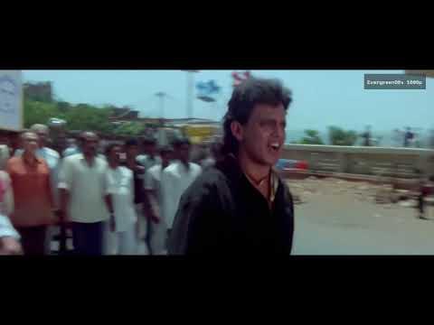 Yeh Janta Ki Hai Lalkaar Band Karo Bhrashtachar  *HD 1080p-  Bhrashtachar (1989) Songs - Dolby Audio