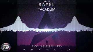 Video [PSY-TRANCE] TACADUM by ANDREW RAYEL MP3, 3GP, MP4, WEBM, AVI, FLV Juli 2018