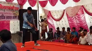 Video Jeene Mera Dil Lutiya V/S Mi Ghante ||JAZZY B|| Dance Video || By Swagger Om Boraj download in MP3, 3GP, MP4, WEBM, AVI, FLV January 2017